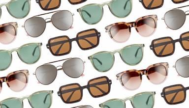 Top Sunglasses Brands for Winter Fashion 2020