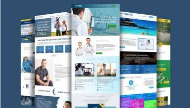Why Invest in Website Designing in Atlanta for your Business?