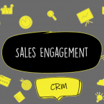 Why implementing the sales engagement platform is a good idea for the organizations?