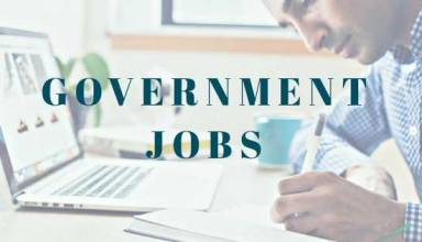 Why people choose Govt Jobs in India