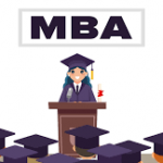 Why studying MBA in finance is a remunerative choice in career?
