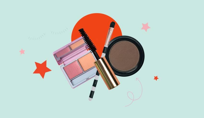 makeuphacks