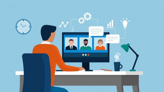 remote-work-software-development
