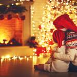 8 Ideas to Make 2020 Christmas Joyful