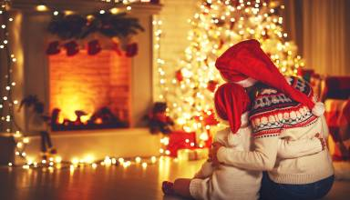 8 Ideas to Make 2020 Christmas Joyful