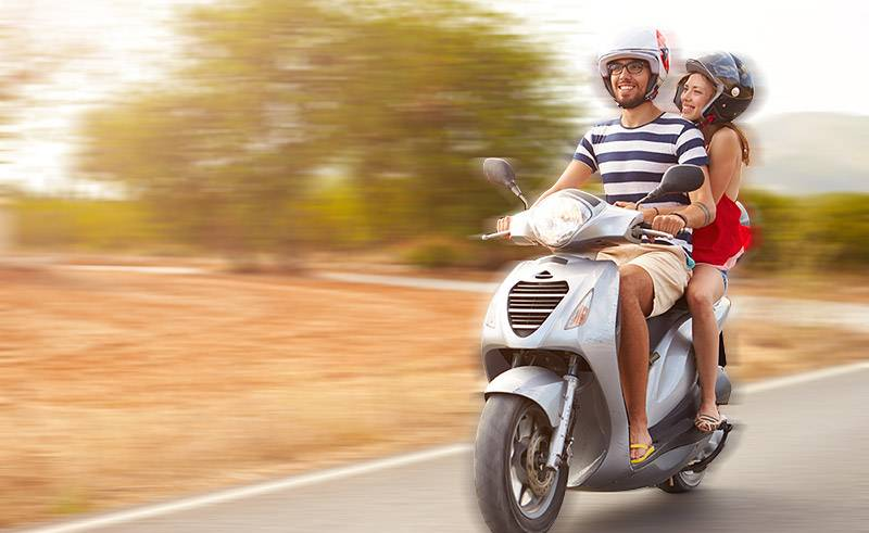 A Complete Guide to Choosing a Two Wheeler Loan