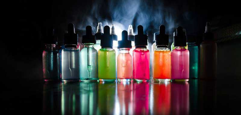 Best E-Liquid For Your Vapes-Try These Tips Out