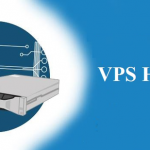 Best VPS server hosting in India