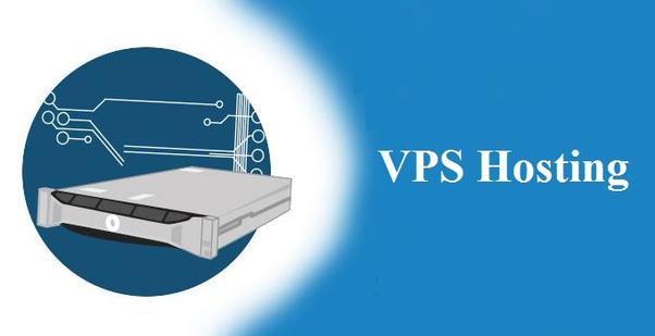 Best VPS server hosting in India