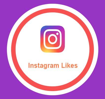 Buy Instagram