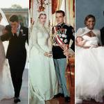 Celebrity Wedding Ideas For Your Special Day