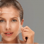 Why the Fall Season is the Best Time for a Facelift