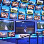 Choosing Branded Televisions