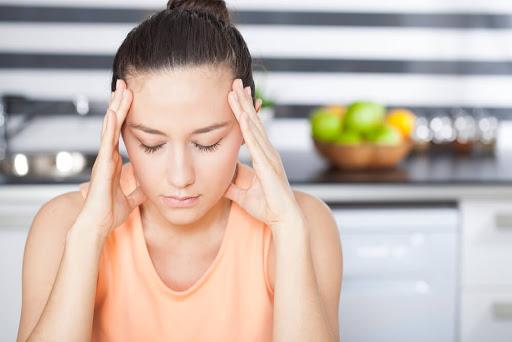 Female Hormone Imbalance Symptoms and Treatment