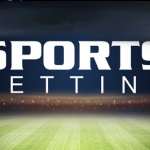 Hedging Sportsbet
