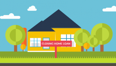 Home Loan closure formalities you must know
