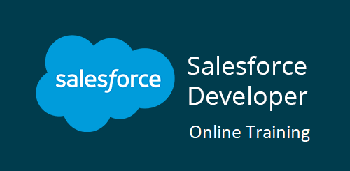 How To Master Salesforce And Make It Work For You