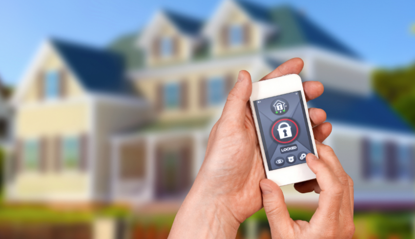 How to Choose the Best Home Security System