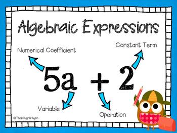 How to Teach Algebra?