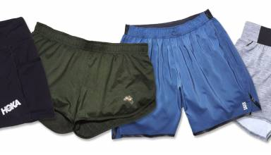 Narrow Your Search For Great Running Shorts Online