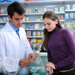 Online Prescription Medication Store