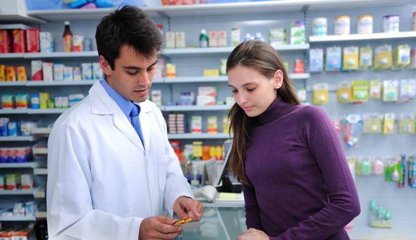 Online Prescription Medication Store