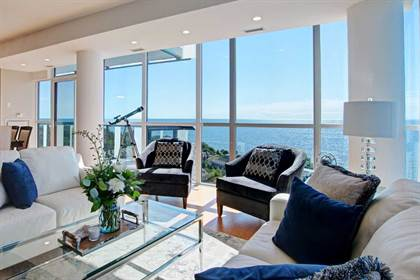 Port Credit Condos for Sale