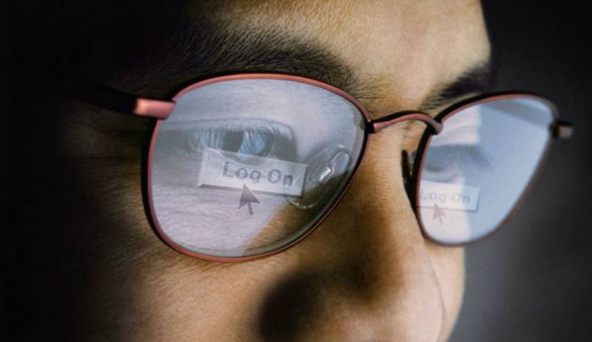 Prescription Sunglasses for Visual Clarity and Style