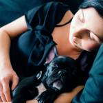 Why Getting Regular Sleep Is Important to Your Health and Well-Being
