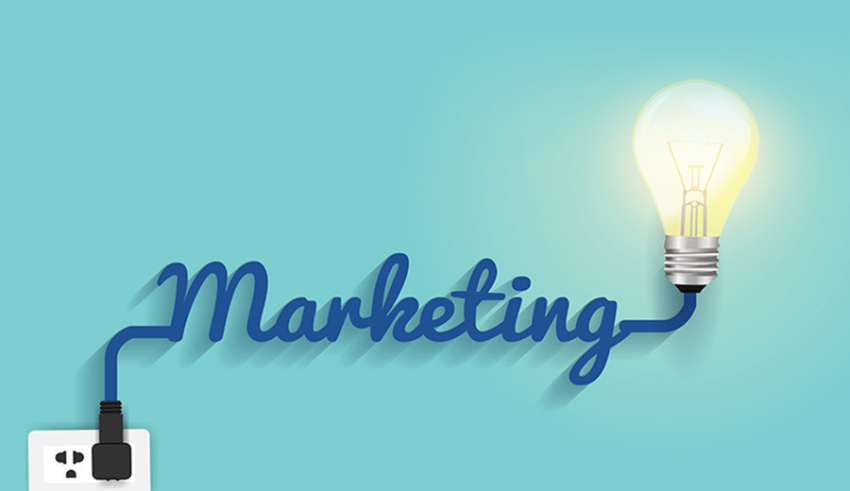 Tips for developing your affiliate marketing