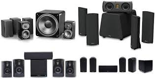 Top 7 Best Philips Home Theater Systems in India