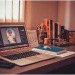 HTML5 Audio & Video tool