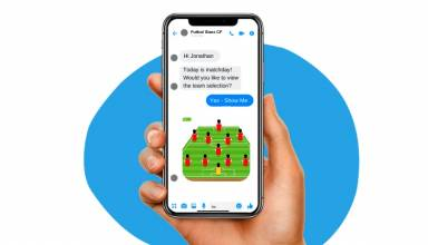 Use of SMS Marketing to Promote Sports Events
