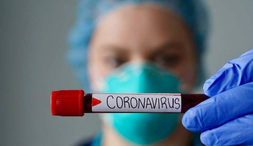 WHO Revises Advice on COVID-19 and Dentistry