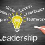 WHY BUSINESS LEADERSHIP IS ESSENTIAL