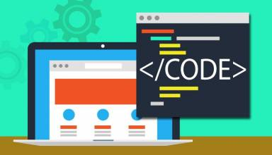 What is Coding and how to learn to code?
