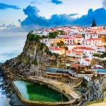 Why Spain is a good holiday destination