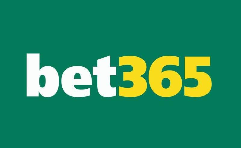 Bet365 Bonus Code - A Bonus Guide