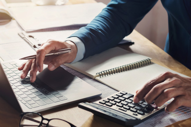 What Are The Benefits Of Hiring Bookkeepers For Your Business?