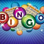 Best Time To Play Bingo