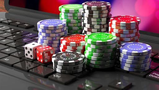 Check The Best Casino Sites to Enjoy Gambling Online