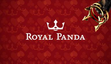 Royalpanda Casino