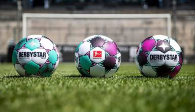 new Bundesliga season starts