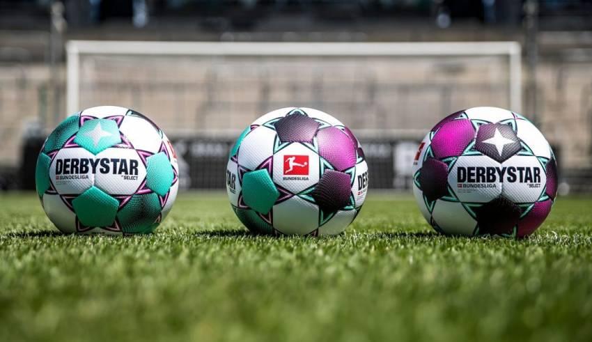 new Bundesliga season starts