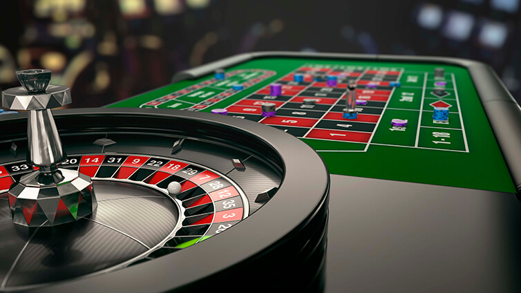 Online Casino Slots Becoming More Popular in India