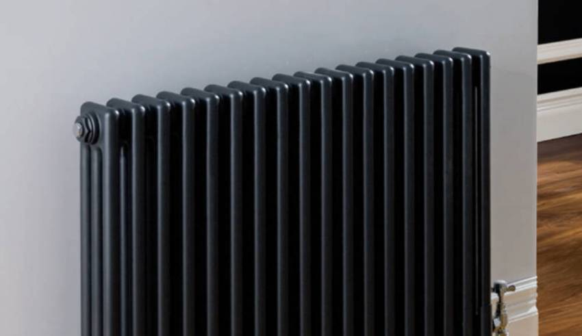 Why You Should Consider An Electric Radiator