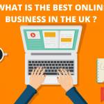 online business in uk