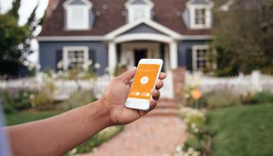 Use These Apps to Automate Your Home