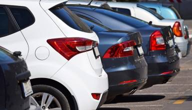 8 Helpful Guides To Stay Your Car In Shape