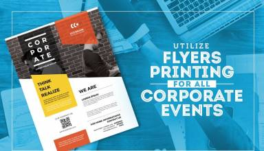 printing in Toronto